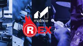 Наша сувенірна продукція підкорює REX 2019!