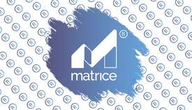 Matrice® — зарегистрированная торговая марка
