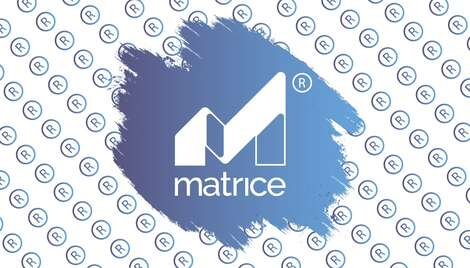 Matrice® — is a registered trademark