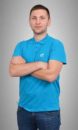 Назарий Ященко