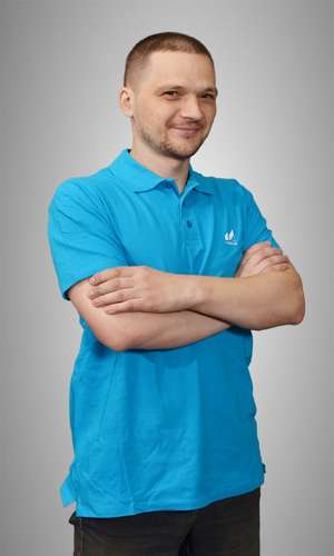 Сергей Пилипчак