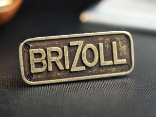 "Шильд ""Brizoll"""