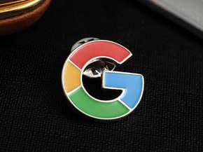 "Badge ""Google"""