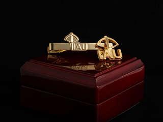 """Набор """"IAU"""""""