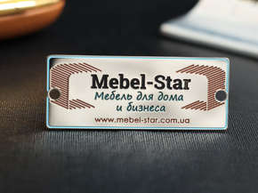 "Шильд ""Mebel-Star"""